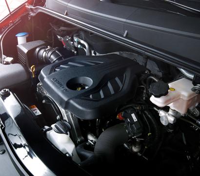 موتور D4CB